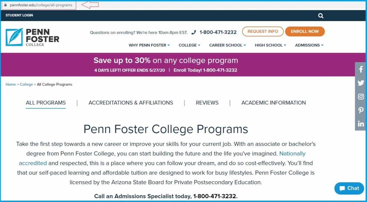ctu student login portal
